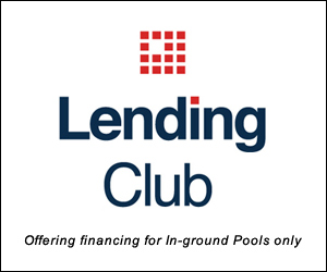 Lending Club Financing of Jefferson City, Columbia, Rolla, Osage Beach & Sedalia, MO