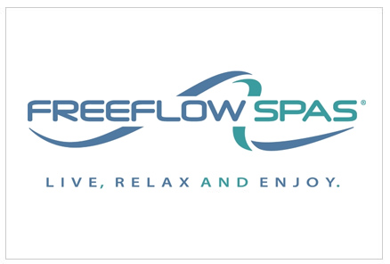 FreeFlow Spas of  Jefferson City, Columbia, Sedalia, Osage Beach, Rolla, MO