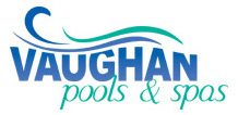 Vaughan Pools